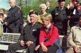 2004 Lourdes Pilgrimage (1/100)