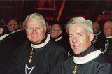 2004 Lourdes Pilgrimage (2/100)