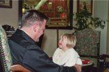 2004 Lourdes Pilgrimage (3/100)