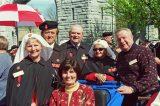 2004 Lourdes Pilgrimage (5/100)