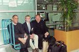 2004 Lourdes Pilgrimage (6/100)