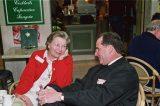 2004 Lourdes Pilgrimage (7/100)