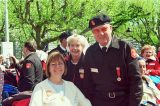 2004 Lourdes Pilgrimage (8/100)