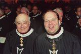 2004 Lourdes Pilgrimage (9/100)
