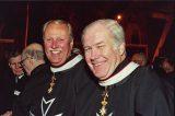 2004 Lourdes Pilgrimage (12/100)