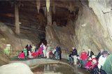 2004 Lourdes Pilgrimage (13/100)