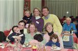2004 Lourdes Pilgrimage (14/100)
