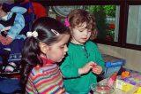 2004 Lourdes Pilgrimage (15/100)