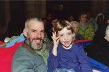 2004 Lourdes Pilgrimage (11/100)