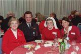 2004 Lourdes Pilgrimage (17/100)