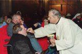 2004 Lourdes Pilgrimage (18/100)