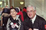 2004 Lourdes Pilgrimage (16/100)