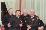 2004 Lourdes Pilgrimage (20/100)