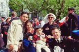 2004 Lourdes Pilgrimage (21/100)