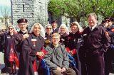 2004 Lourdes Pilgrimage (23/100)