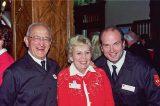 2004 Lourdes Pilgrimage (25/100)
