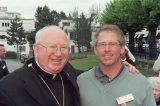 2004 Lourdes Pilgrimage (28/100)