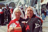 2004 Lourdes Pilgrimage (29/100)