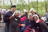 2004 Lourdes Pilgrimage (30/100)