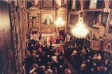 2004 Lourdes Pilgrimage (31/100)