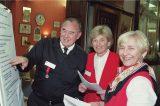 2004 Lourdes Pilgrimage (32/100)