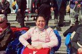 2004 Lourdes Pilgrimage (35/100)