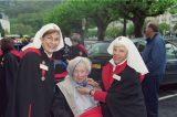 2004 Lourdes Pilgrimage (36/100)