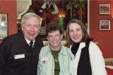 2004 Lourdes Pilgrimage (39/100)