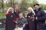 2004 Lourdes Pilgrimage (40/100)