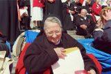 2004 Lourdes Pilgrimage (41/100)