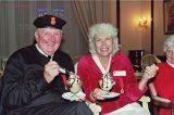2004 Lourdes Pilgrimage (42/100)
