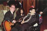 2004 Lourdes Pilgrimage (43/100)