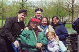 2004 Lourdes Pilgrimage (44/100)