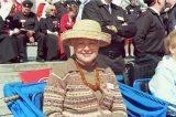 2004 Lourdes Pilgrimage (46/100)