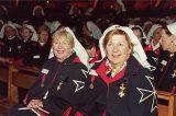 2004 Lourdes Pilgrimage (47/100)