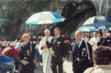2004 Lourdes Pilgrimage (50/100)