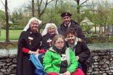 2004 Lourdes Pilgrimage (49/100)