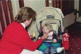 2004 Lourdes Pilgrimage (53/100)