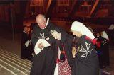 2004 Lourdes Pilgrimage (55/100)