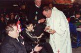 2004 Lourdes Pilgrimage (57/100)