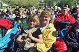 2004 Lourdes Pilgrimage (60/100)