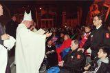 2004 Lourdes Pilgrimage (64/100)