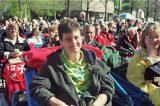 2004 Lourdes Pilgrimage (65/100)