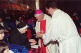 2004 Lourdes Pilgrimage (62/100)