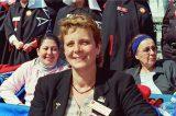 2004 Lourdes Pilgrimage (67/100)