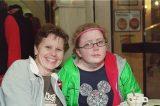 2004 Lourdes Pilgrimage (69/100)