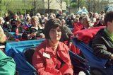 2004 Lourdes Pilgrimage (70/100)