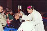 2004 Lourdes Pilgrimage (66/100)