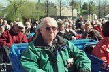 2004 Lourdes Pilgrimage (72/100)