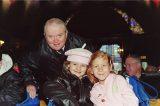 2004 Lourdes Pilgrimage (75/100)